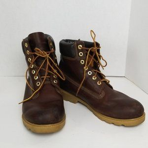 Timberland Men's Boots Size 11 M